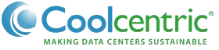 logo-coolcentric-for-product-details