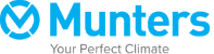 logo-munters-for-product-details